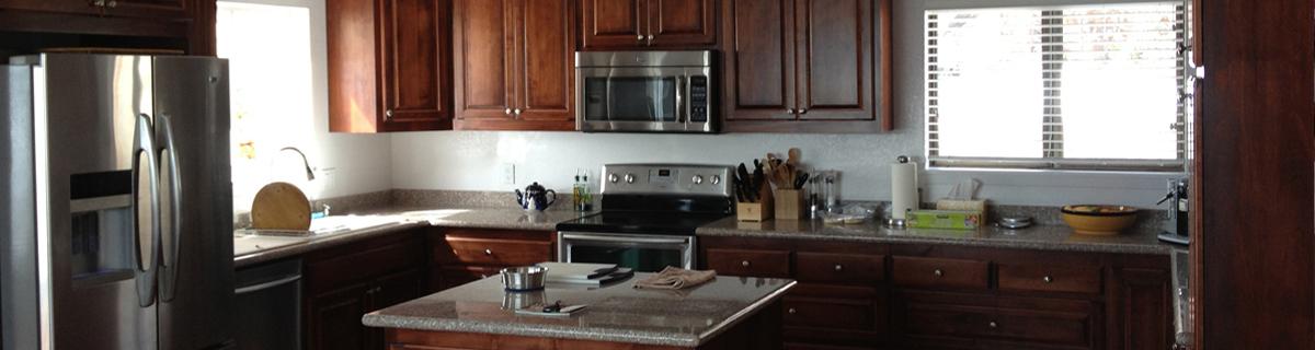 baller_kitchen
